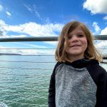 Seattle and Vancouver with Kids