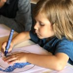 Homeschooling Philosophy of Education